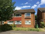 Thumbnail to rent in Jasmin Road, West Ewell, Epsom