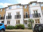 Thumbnail for sale in Ovaltine Drive, Kings Langley, Hertfordshire