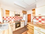 Thumbnail for sale in Junction Road, Stockton-On-Tees