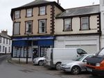 Thumbnail for sale in Broad Street, St Columb