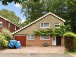 Thumbnail to rent in Frimley Green, Camberley