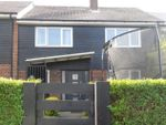 Thumbnail for sale in Coronation Hill, Epping, Essex