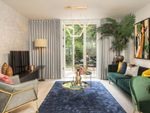 "Thumbnail to rent in ""Syon Apartments"" at Alexandra Road, Hounslow"