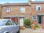 Thumbnail to rent in Sampson Avenue, Barnet, Hertfordshire