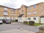 Thumbnail to rent in Mullards Close, Mitcham