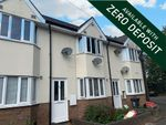 Thumbnail to rent in Walsall Street, Newport