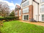 Thumbnail for sale in Lincombe Lodge, Fox Lane, Boars Hill, Oxford