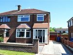 Thumbnail for sale in Meynell Drive, Pennington, Leigh