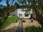 Thumbnail to rent in Burnbank Road, Ayr, South Ayrshire