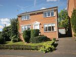 Property history Bewerley Road, Harrogate HG1
