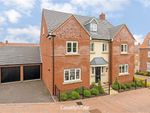 Thumbnail to rent in Avocet Road, Apsley, Hertfordshire