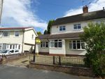 Thumbnail for sale in Meadow Lane, Newcastle-Under-Lyme