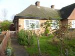 Thumbnail to rent in Lower Clabdens, Ware