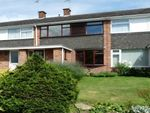 Thumbnail to rent in Stonehill Drive, Leicester