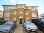 Thumbnail to rent in Periwood Crescent, Perivale, Greenford