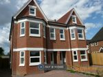 Thumbnail to rent in Landguard Road, Southampton