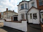 Thumbnail to rent in Richmond Wood Road, Bournemouth