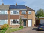 Thumbnail to rent in Heath Moor Drive, York
