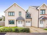 Thumbnail for sale in Lady Campbells Court, Dunfermline