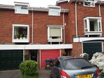 Thumbnail to rent in Kestrel Grove, Bournville, Birmingham