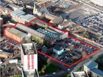 Thumbnail for sale in Drydens Central, Manchester Road, Preston, Lancashire