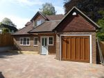 Thumbnail to rent in Hazelwood Lane, Chipstead, Coulsdon
