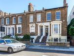 Thumbnail for sale in Paragon Road, Hackney