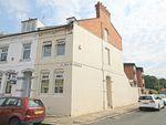 Thumbnail for sale in St Pauls Road, Semilong, Northampton