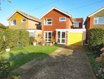 Thumbnail to rent in Ramsey Road, Hayling Island