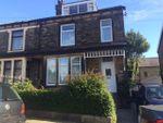 Thumbnail to rent in Haslingden Drive, Bradford 9