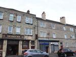 Thumbnail for sale in Graham Street, Johnstone, Renfrewshire