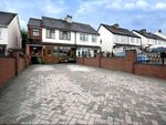 Thumbnail for sale in High Street, Wollaston