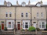 Thumbnail to rent in Claremont Terrace, York
