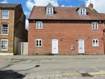 Thumbnail to rent in Chapel Street, Bicester