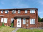 Thumbnail to rent in Marsh Close, Plymouth