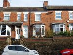Thumbnail to rent in Liverpool Road, Kidsgrove, Stoke-On-Trent