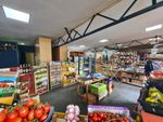 Thumbnail for sale in Bakers & Confectioners S11, South Yorkshire