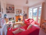 Thumbnail to rent in Hutton Close, Hertford