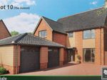Thumbnail for sale in Nightingale Close, Melton, Woodbridge