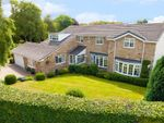 Thumbnail for sale in Foxhill Crescent, Weetwood, Leeds