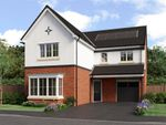 """Thumbnail to rent in """"Fenwick"""" at Southport Road, Chorley"""