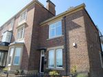 Thumbnail to rent in Grand Parade, Tynemouth, North Shields