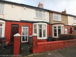 Thumbnail to rent in Mather St, Blackpool