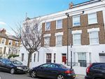 Thumbnail for sale in Southerton Road, London
