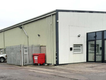 Thumbnail for sale in Colvilles Place, Kelvin Industrial Estate, East Kilbride, Glasgow