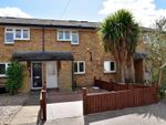 Thumbnail to rent in Edwin Road, Twickenham