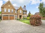 Thumbnail for sale in Clarence Gate, Woodford Green