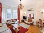 Thumbnail for sale in Cabbell Street, Marylebone