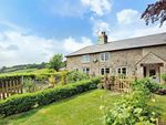 Thumbnail for sale in 3 Wind Whistle Cottage, Lower Blandford Road, Cann, Shaftesbury, Dorset