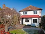 Thumbnail for sale in The Nookery, East Preston, Littlehampton